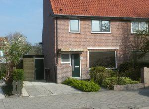 Kerkstraat 51 te Kwintsheul