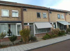 Van der Doortogenstraat 12 te Naaldwijk