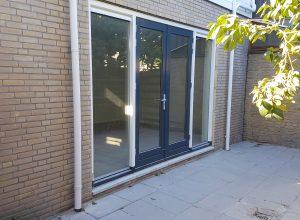 Dijkstraat 54B te Honselersdijk