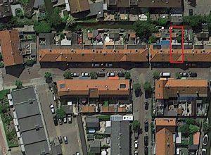 Pastoor Vinkesteynstraat 48 te Kwintsheul