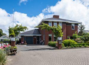 Geestweg 142A te Naaldwijk