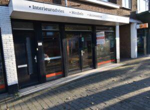 Dijkstraat 54 te Honselersdijk